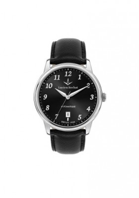 Watch Man LUCIEN ROCHAT ICONIC R0421116005