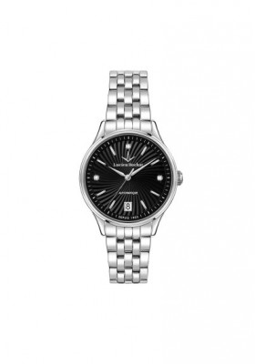 OROLOGIO DONNA LUCIEN ROCHAT CHARME R0423115501