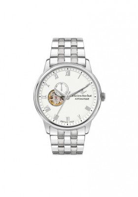 Watch Man LUCIEN ROCHAT ICONIC R0423116001