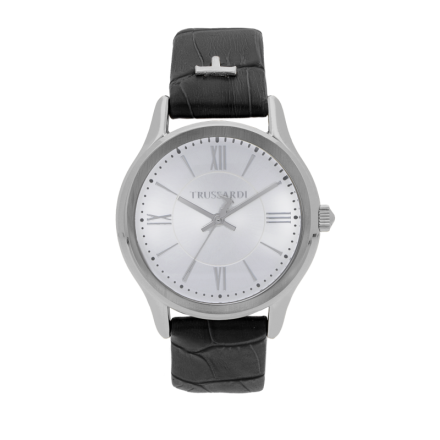 Watch Woman TRUSSARDI Only Time T-FIRST