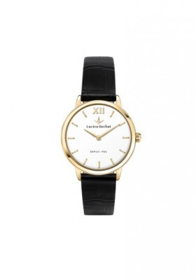 OROLOGIO DONNA LUCIEN ROCHAT CHARME R0451115501