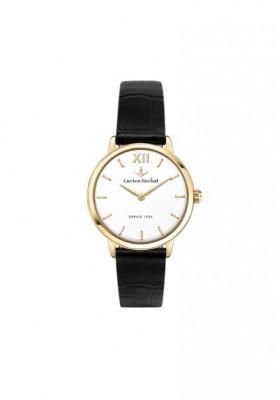 Uhr Damen LUCIEN ROCHAT CHARME R0451115501