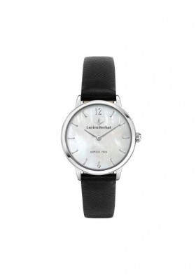 OROLOGIO DONNA LUCIEN ROCHAT CHARME R0451115502