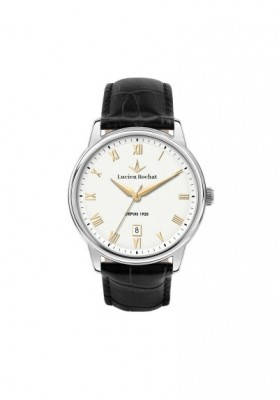 Watch Man LUCIEN ROCHAT ICONIC R0451116001