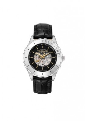 Watch Man TRUSSARDI T-LOGO R2421143002