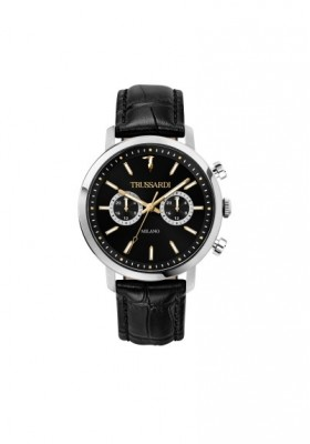 Watch Man TRUSSARDI T-COUPLE R2451147001
