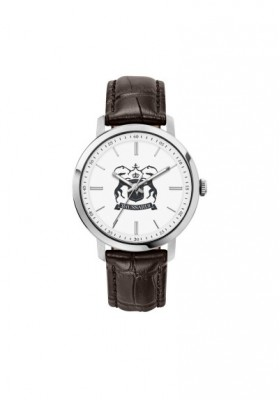 Watch Man TRUSSARDI T-COUPLE R2451147003