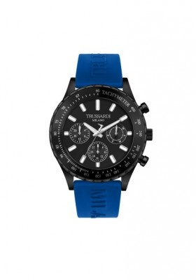 Watch Man TRUSSARDI T-LOGO R2451148001