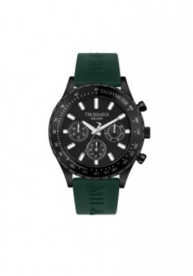 Watch Man TRUSSARDI T-LOGO R2451148002