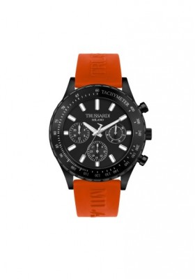 Watch Man TRUSSARDI T-LOGO R2451148003