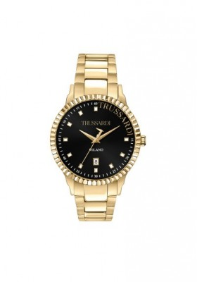 Watch Man TRUSSARDI T-BENT R2453141005