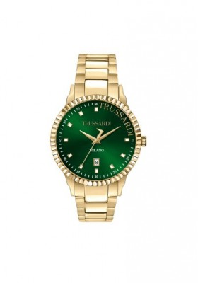 Watch Man TRUSSARDI T-BENT R2453141006