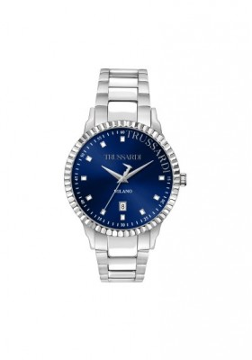 Watch Man TRUSSARDI T-BENT R2453141007