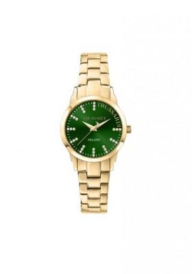Uhr Damen TRUSSARDI T-BENT R2453141505