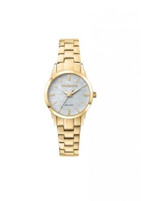Uhr Damen TRUSSARDI T-BENT R2453141507