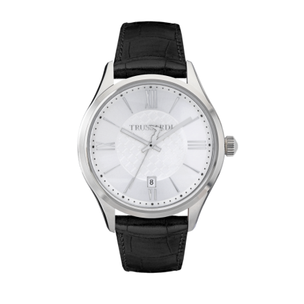 Watch Man TRUSSARDI Only Time T-FIRST