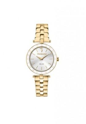 Watch Woman TRUSSARDI T-SHINY R2453145503