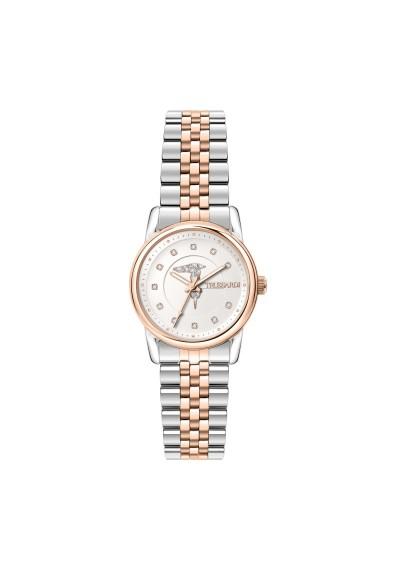 Watch Woman TRUSSARDI T-JOY R2453150502