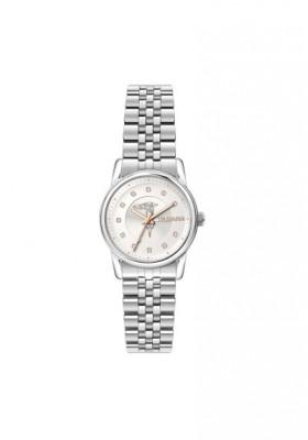 Watch Woman TRUSSARDI T-JOY R2453150503