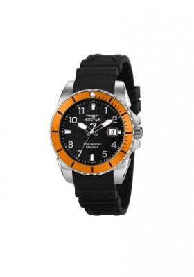 Montre Homme SECTOR 450 R3251276005