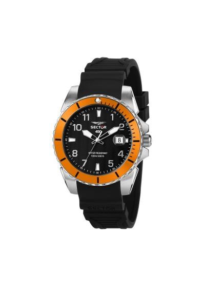 Watch Man SECTOR 450 R3251276005