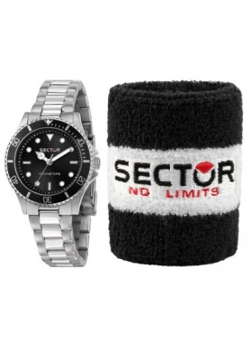 Watch Woman SECTOR 230 R3253161529