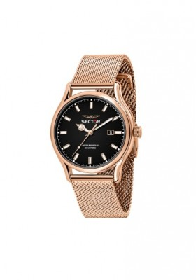 Montre Homme SECTOR 660 R3253517020