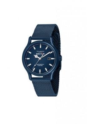 Watch Man SECTOR 660 R3253517022