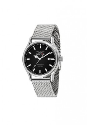 Watch Man SECTOR 660 R3253517023