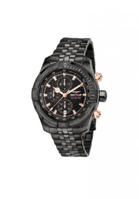 Montre Homme SECTOR DIVING TEAM R3273635003