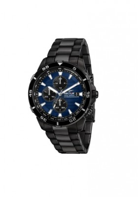 Watch Man SECTOR ADV2500 R3273643001