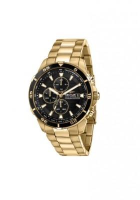 Watch Man SECTOR ADV2500 R3273643008