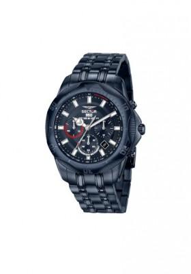 Watch Man SECTOR 950 R3273981009