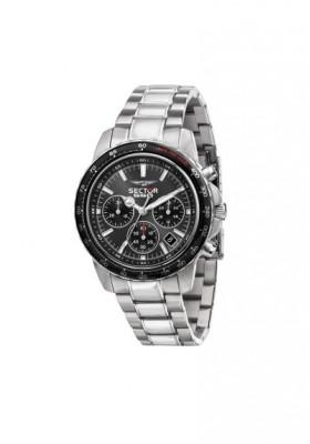 Watch Man SECTOR 550 R3273993002