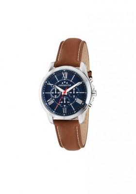 Watch Man CHRONOSTAR SPORTY R3751271008