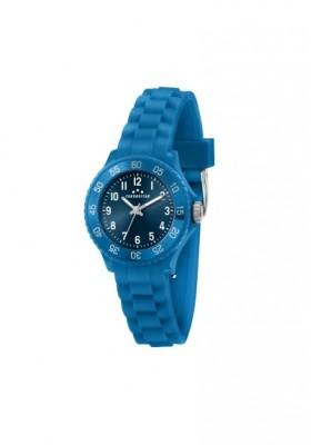 Watch Man CHRONOSTAR ROCKET R3751288009