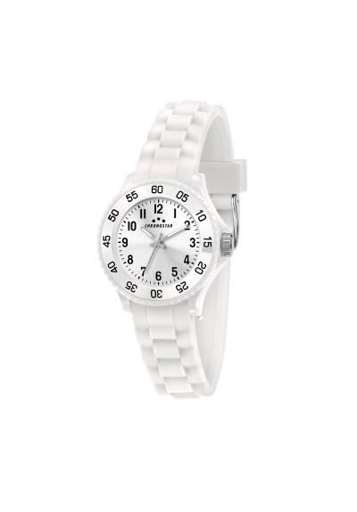 Watch Man CHRONOSTAR ROCKET R3751288010