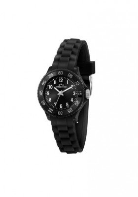 Watch Man CHRONOSTAR ROCKET R3751288011