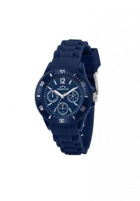 Watch Man CHRONOSTAR ROCKET R3751288012