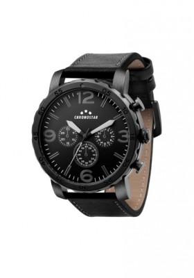 Watch Man CHRONOSTAR CASUAL R3751297001