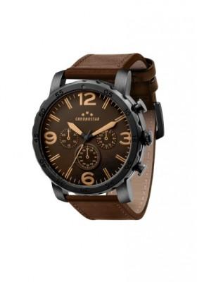 Watch Man CHRONOSTAR CASUAL R3751297002