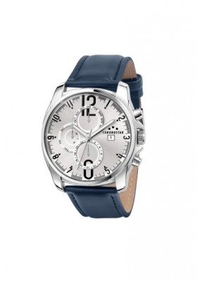Watch Man CHRONOSTAR SQUARE R3751299001