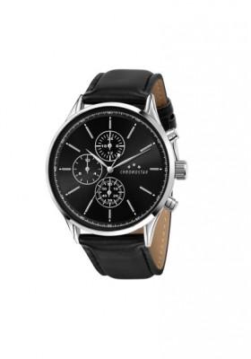 Watch Man CHRONOSTAR DANDY R3751300002