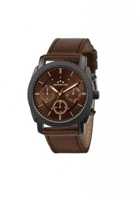 Watch Man CHRONOSTAR FORCE R3751301001