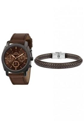Watch Man CHRONOSTAR FORCE R3751301002