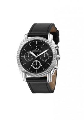 Watch Man CHRONOSTAR FORCE R3751301003