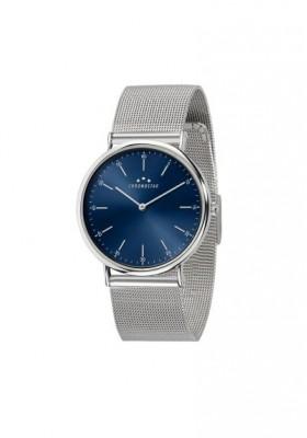 Watch Man CHRONOSTAR PREPPY R3753252027