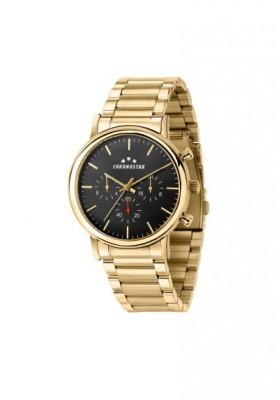 Watch Man CHRONOSTAR POLARIS R3753276004