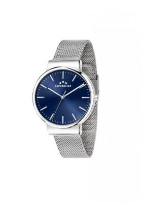 Watch Man CHRONOSTAR METROPOL R3753286002