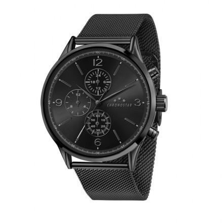 Watch Man CHRONOSTAR DANDY R3753300002